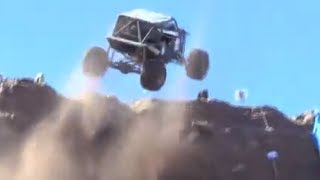 Repeat youtube video EXTREME HILL CLIMB - Formula Offroad 2013!