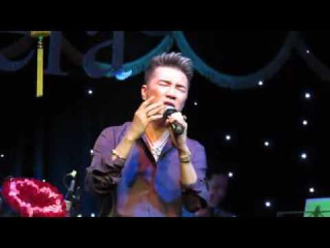 Liên Khúc: Hỡi Người Tình - Kiếp Đam Mê - Đàm Vĩnh Hưng ( Live ) - Phòng Trà Opera.