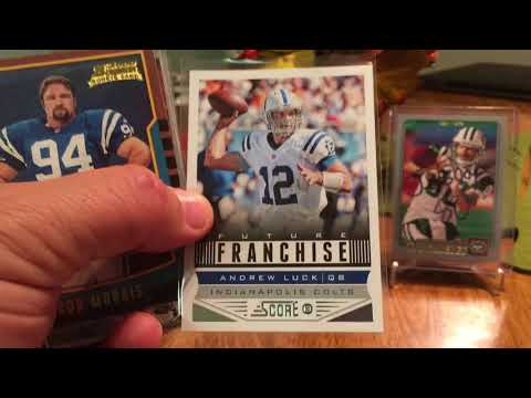 Special Mail Day Jets Boy 80