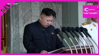 Sept à Huit - Comment Kim Jong-un, cadet de la dynastie, a damé le pion à ses deux frères