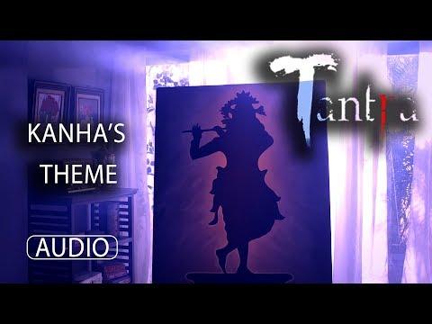 Kanha's Theme (Instrumental) - Tantra - VB On The Web