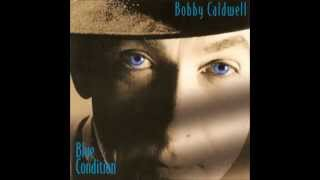 Watch Bobby Caldwell Street Of Dreams video