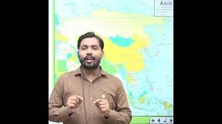 Dr. Shankar Dayal Sharma and Sultan of Oman Story | Explain By Khan Sir | #shorts