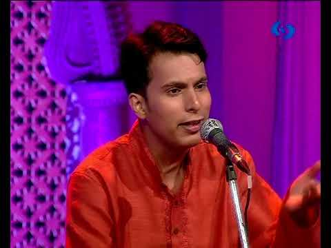 Music Maifil - 10 June 2018 - म्युझिक मैफिल