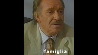 Miniserie TV   (1990)