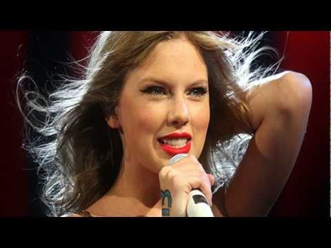 taylor-swift-we-are-never-ever-getting-back-together-live-video-music-awards-2013-vma-music-video