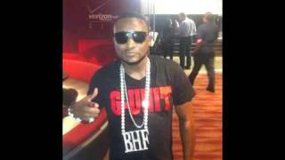 Young Thug   Curtains ft  @ThatsShawtyLo @SB Skooly   YouTube