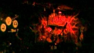 The Call Of Ktulu (Cover Trauma) Metallica