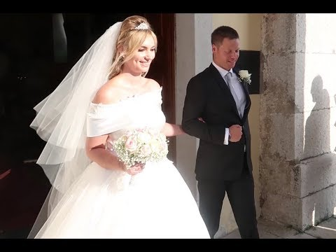 IL VIDEO DEL NOSTRO MATRIMONIO!!!!!!!!!