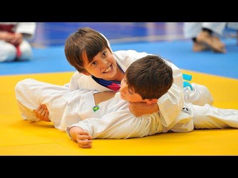 32o Festival de Escolas de Esportes por DOUGLAS MELO FOTO E VÍDEO (11) 2501-8007