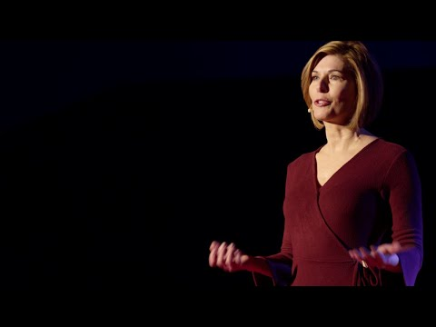 How Real Is Fake News? | Sharyl Attkisson | TEDxUniversityof