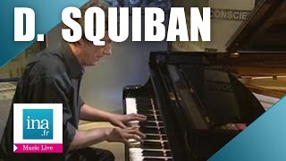 "Didier Squiban ""Improvisation"" 