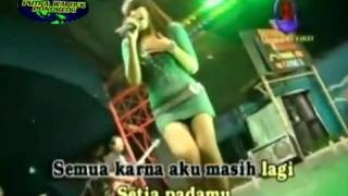Download lagu DANGDUT KOPLO MONATARELAERNI DIANITA MP3