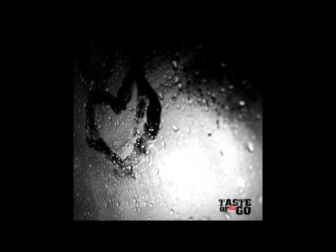 TASTEoftheGO presents COMPUTER LOVE (full mixtape)