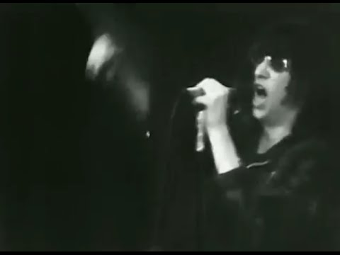 The Ramones - Needles and Pins - 12/28/1978 - Winterland (Official)