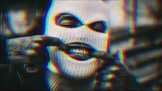 Mama im a Criminal   Instrumental [Prod  by PANICO]