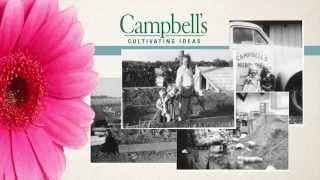 Campbell S Nursery Spring 2017 Tv Spot