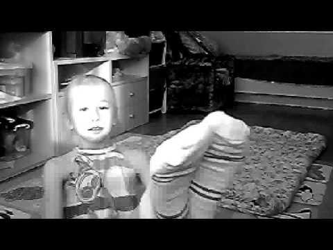 Видео с веб-камеры. Дата: 3 декабря 2012г., 14:24.