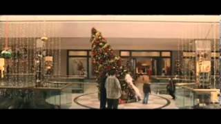 Christmas in Wonderland (2007) Trailer