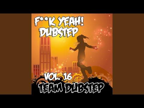 Battle Scars (Dubstep Remix)