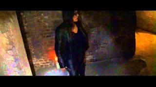 MELISSA HEIDUK - BIGGER THAN BIG (HD)