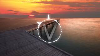Download Backstreet Boys - Everybody (Oski x Apashe x Lennon Trap Remix) Mp3 and Videos