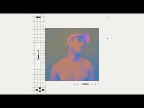 Pell - Skyfall ft  Ambré & Malik Ninety Five   Free Mp3