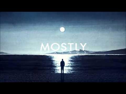 Peter Bradley Adams - Full Moon