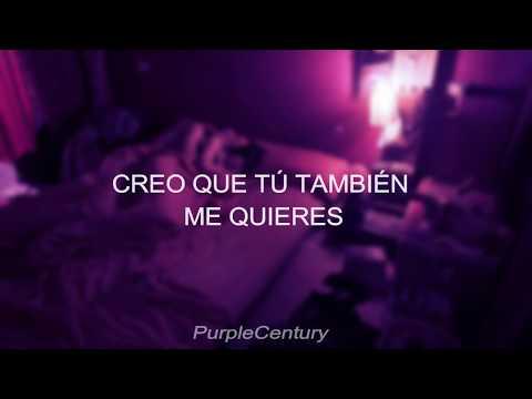 Super Psycho Love - Simon Curtis (Subs. Español)