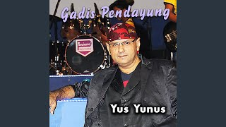 Download Gadis Pendayung Mp3
