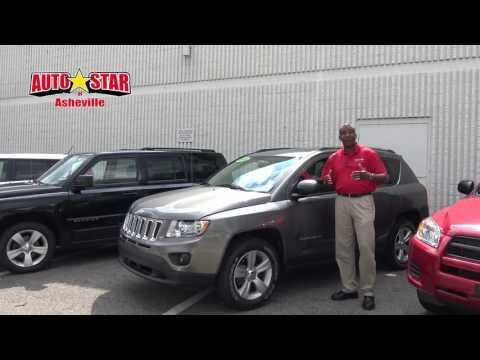 Asheville Car Dealerships >> Used Cars For Sale In Asheville At Autostar Usa Youtube