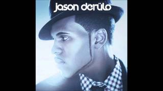 Jason Derulo - In My Head Lyrics