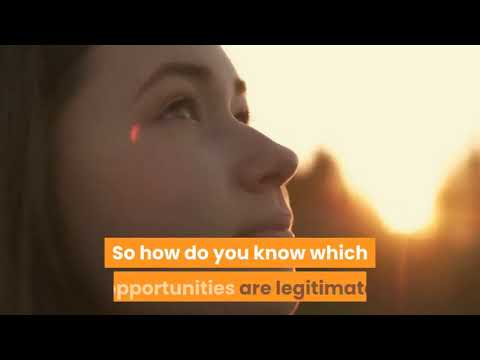 work at home jobs and opportunities how to make a legitimate income from home