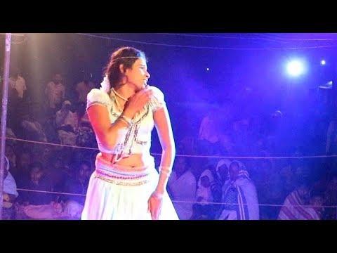 Siri Sundara Wane - Sri Sara Praba Kala Sangamaya - 0774969886