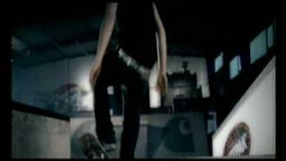 DJ Sammy - Come With Me