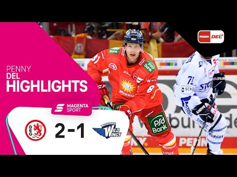 Dusseldorf Regensburg Goals And Highlights