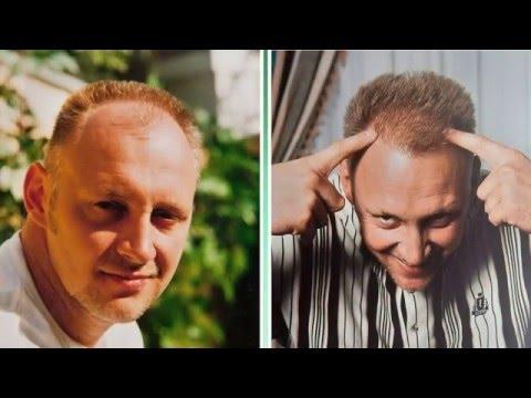 Краснознаменск BIZ - деловая интернет-газета города