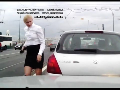 Funny road accidents,Funny Videos, Funny People, Funny Clips, Epic Funny Videos Part 51