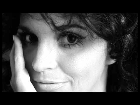 LEILA Venha ser feliz - MILTON NASCIMENTO - Versão com kiko Continentino e mais
