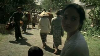 Krakatoa: The Last Days, Clip 1 - Tsunami (HD)