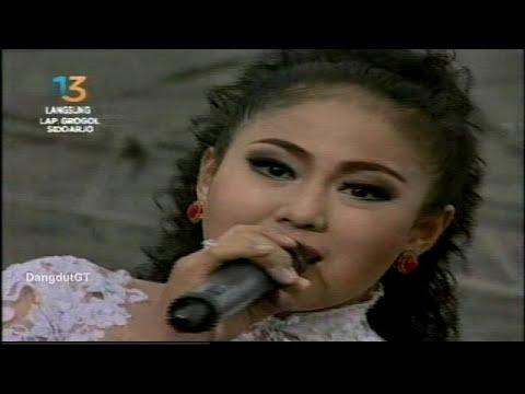 Tutupe Wirang - WIwik Sagita - OM RGS | Dangdut GT JTV