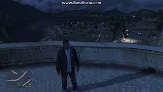 GTA V 2017 12th December PC - Protogalaxy Coordinates Fail on Alien Influence Activity Peoples