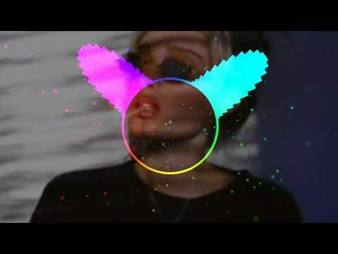 Desiigner -Panda Trap Nation (Remix)