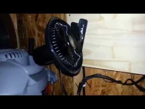 12 volt vs 24 volt solar setup pros and cons