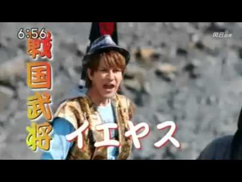 Trailer do filme Kamen Rider × Kamen Rider Gaim & Wizard: The Fateful ...