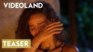 Temptation Island VIPS aflevering 11: de eerste beelden