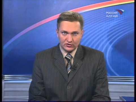 Ведущая новостей канала звезда фото