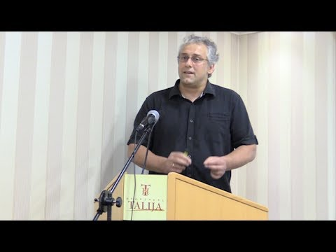 MISTERIJA DINOSAURUSA I DRUGA BIOLOŠKA ORUŽJA - Prof. dr Tomislav Terzin