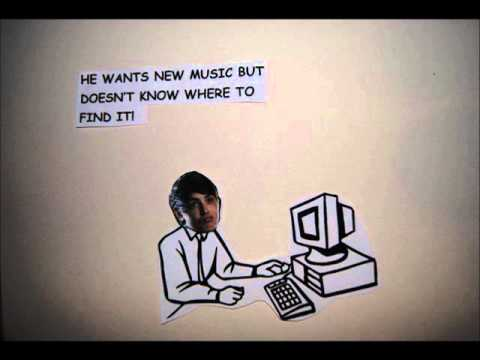 Music Hub Problem Video