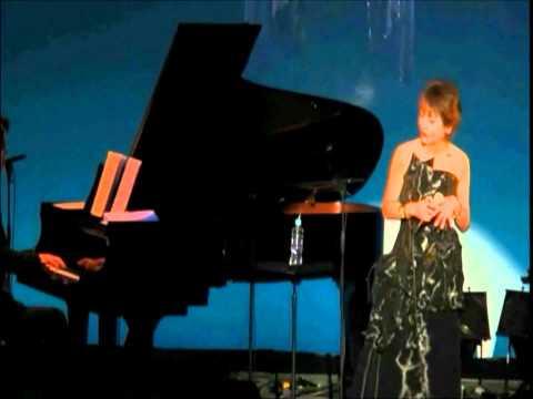MASAKO KANOH- SMILE 叶正子 (サーカス) スマイル